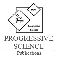 Progressive Science Publications