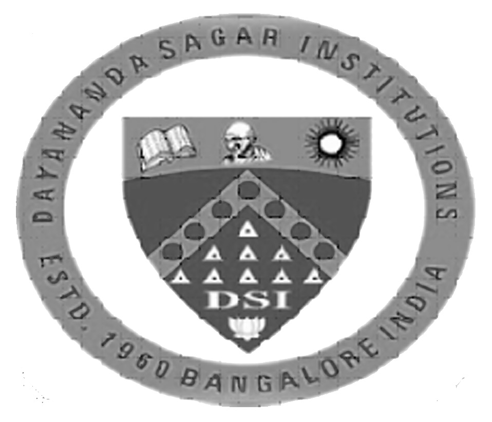 Dept of Biotechnology Dayananda Sagar Institution