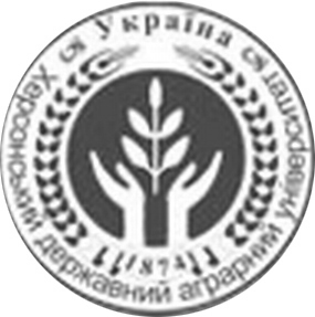 kherson state agricultural university